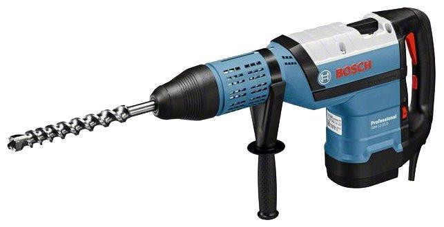 Перфоратор Bosch 0611266100