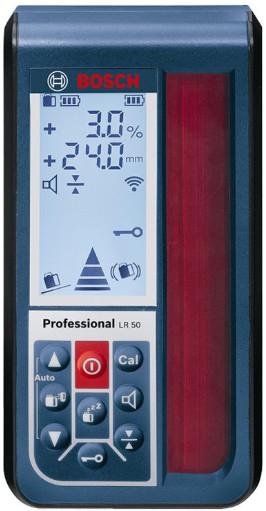 Лазерный приемник Bosch 0601069A00