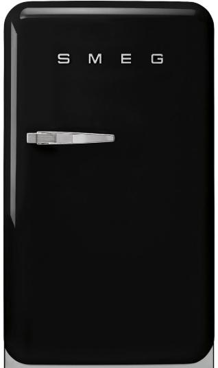 Холодильник Smeg FAB10RBL2
