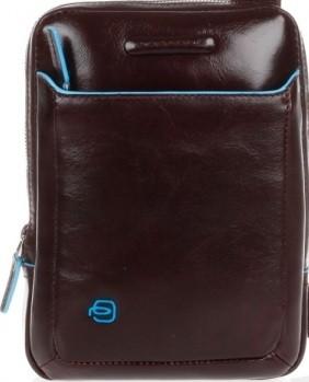 Сумка-планшет Piquadro Blue Square CA30…