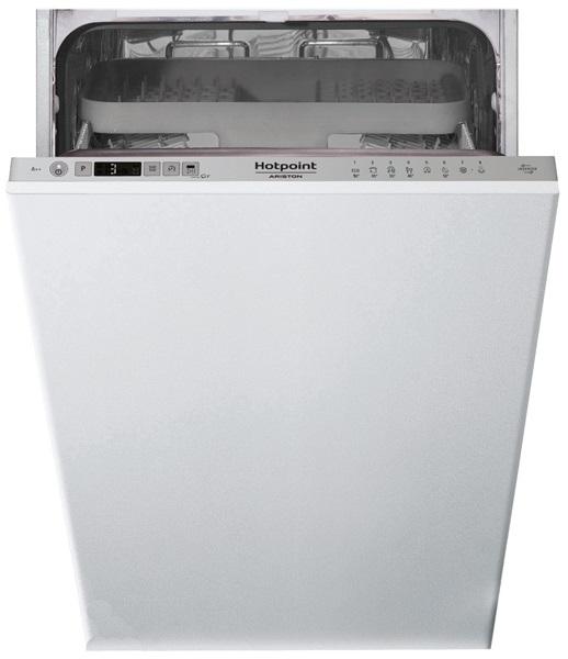 Встраиваемая посудомоечная машина Hotpo…
