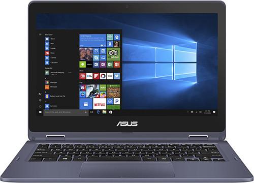 Ноутбук Asus VivoBook Flip TP202NA-EH00…