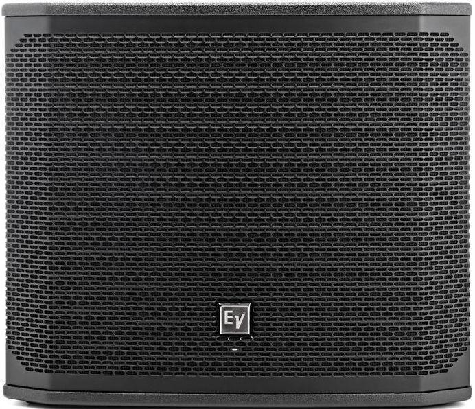 Сабвуфер Electro-Voice EKX-15SP-EU