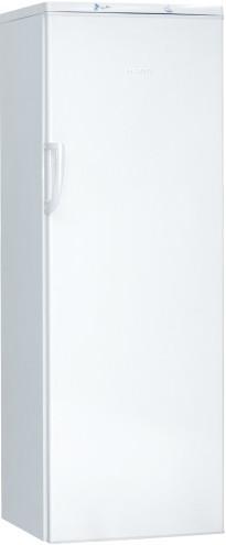 Морозильник Nordfrost CX 358 010