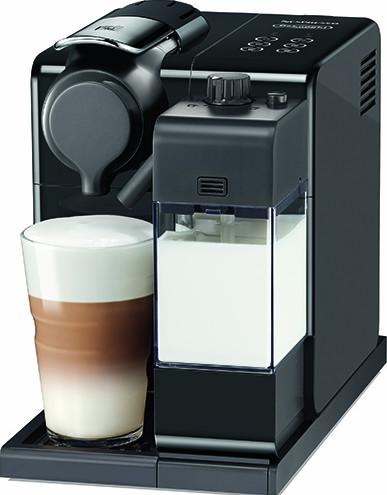 Кофемашина Delonghi  EN 560.B