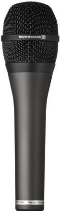 Микрофон Beyerdynamic TG V70