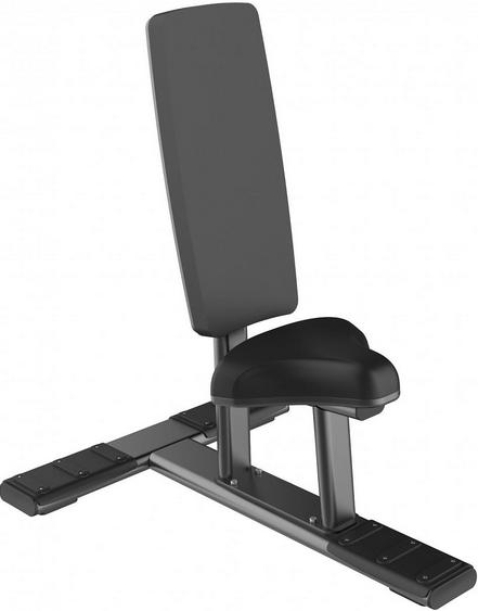 Стул для жима DHZ Multi-Purpose Bench E…