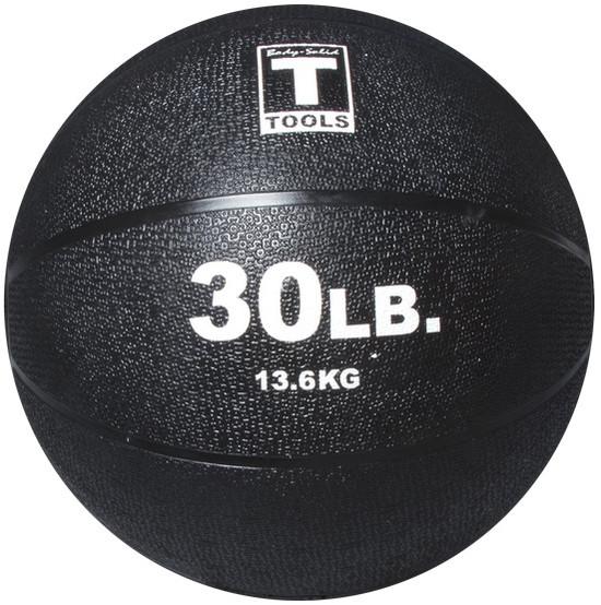 Мяч Body-Solid BSTMB30 13,6 кг