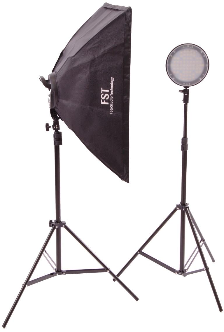 Комплект FST LED-1682 Kit