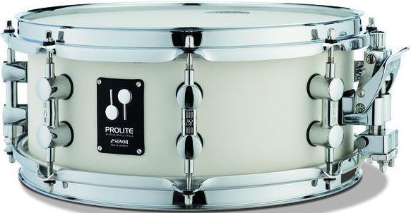 Барабан Sonor PL 12 1405 SDWD 13104 ProLite