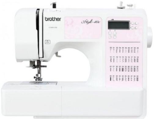 Швейная машина Brother Style 40e