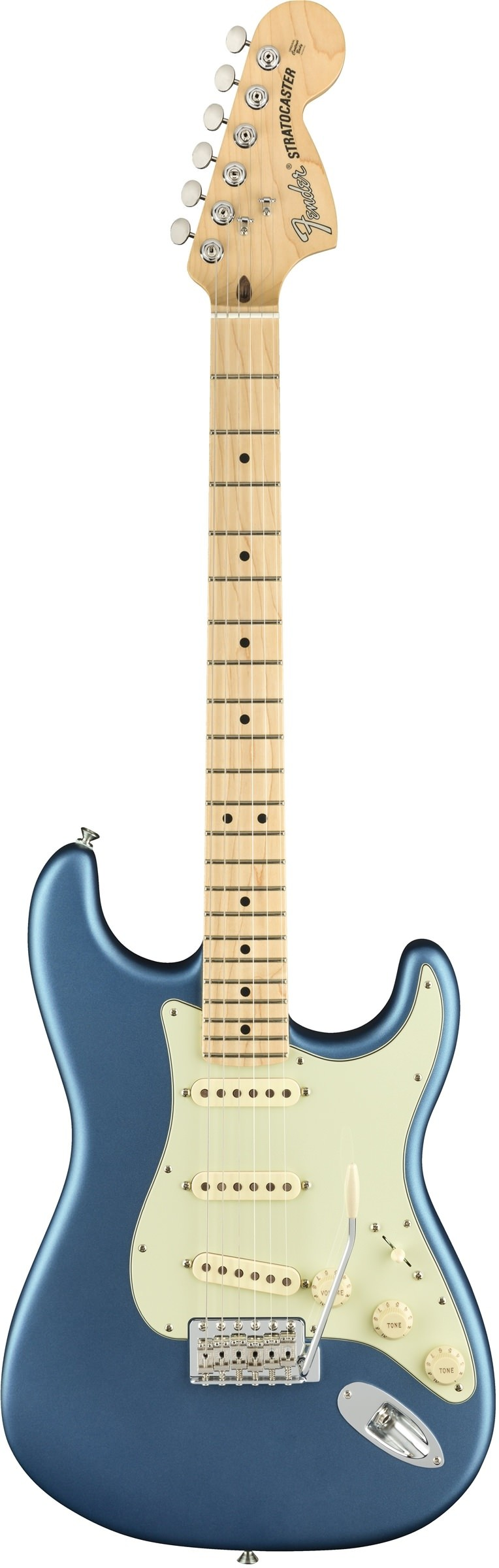 Электрогитара Fender American Performer…