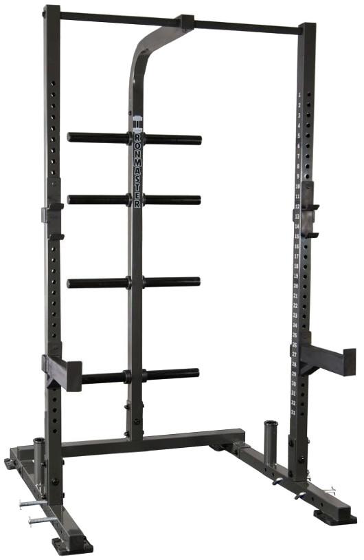 Силовая рама Ironmaster IM1500