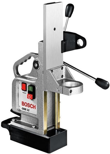 Магнитная стойка Bosch GMB 32 Professio…