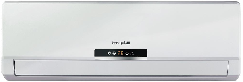 Кондиционер Energolux SMZS12V2AI