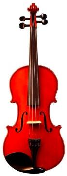 Gewa Violin Allegro 3/4