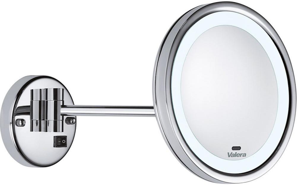Косметическое зеркало Valera 207.09