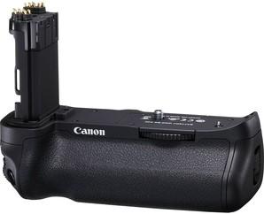 Батарейный блок Canon Original BG-E20 for Canon EOS 5D Mark IV
