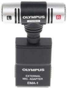 Микрофон Olympus Sema-1 for Olympus PEN