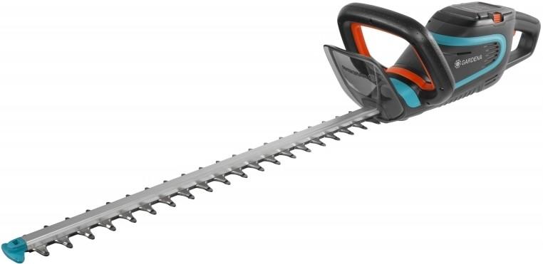 Ножницы для живой изгороди Gardena Powe…
