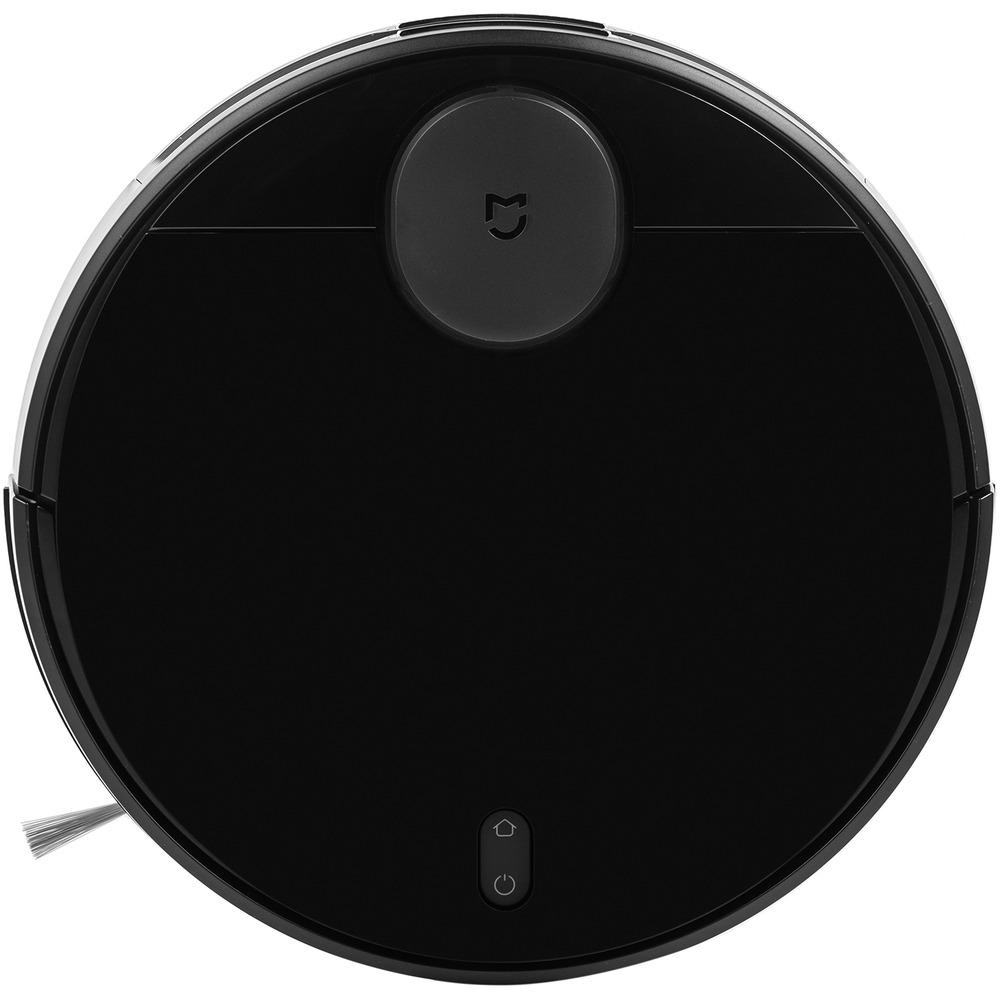 Робот-пылесос Xiaomi Mi Robot Vacuum Mop P Black