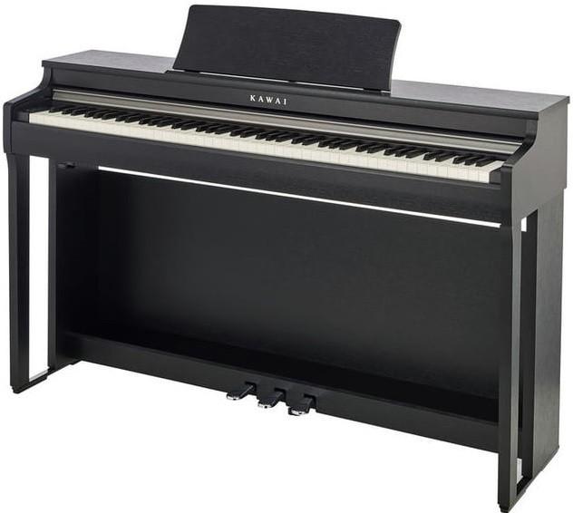 Пианино Kawai CN27 B
