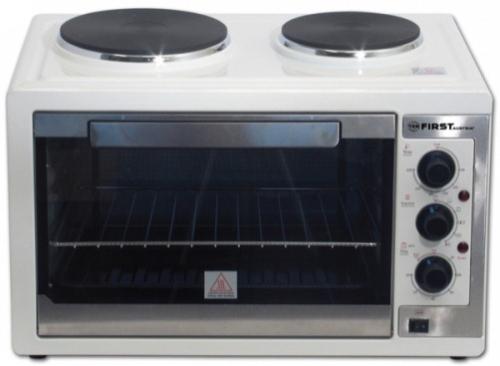 Мини-печь First FA-5045-4