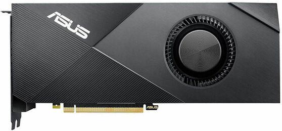 Видеокарта Asus GeForce RTX 2080 Ti Turbo 11Gb