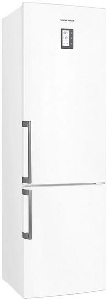 Холодильник Vestfrost VF3863W