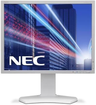 Монитор NEC P212