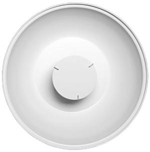 Рефлектор Profoto Softlight Reflector 65° White