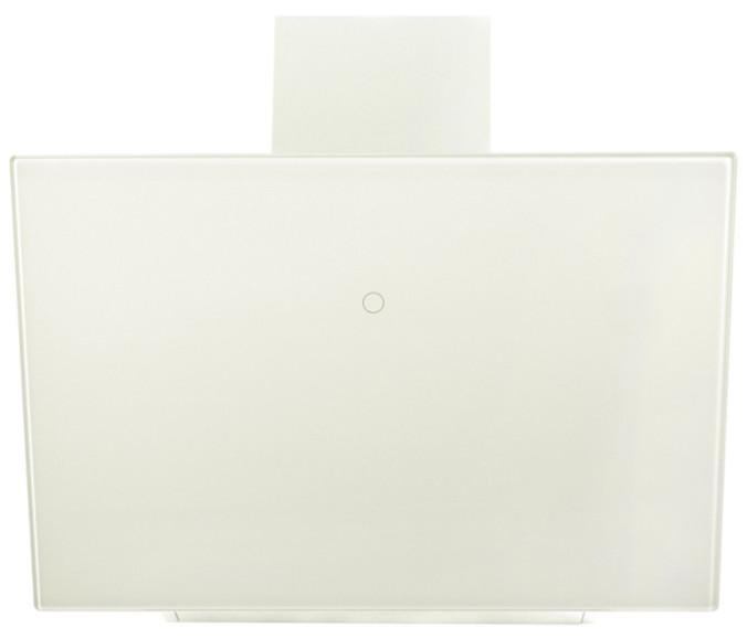 Вытяжка LEX Touch 600 Ivory Light