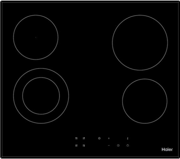 Варочная панель Haier HHX-C64DVB