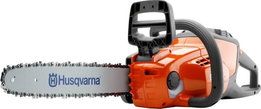 Электропила Husqvarna 9670982-01