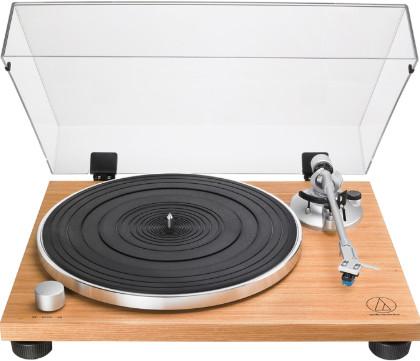Виниловый проигрыватель Audio-Technica …