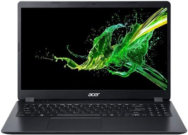 "Ноутбук Acer Aspire 3 A315-42-R0JV 15,6""/2,6GHz/4Gb/128GbSSD/W10 Black"