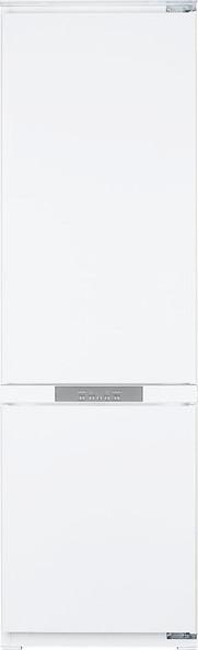 Встраиваемый холодильник Kuppersberg CR…