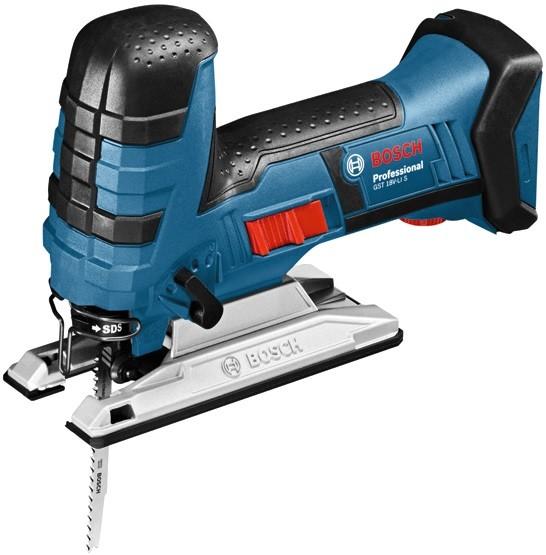 Электролобзик Bosch 06015A5100 (без АКБ…