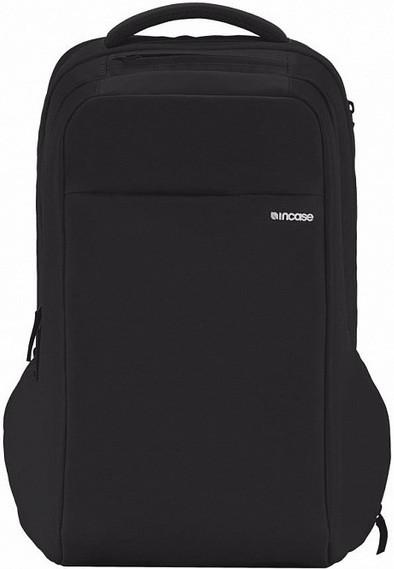 Рюкзак Incase Icon Pack CL55532 Black