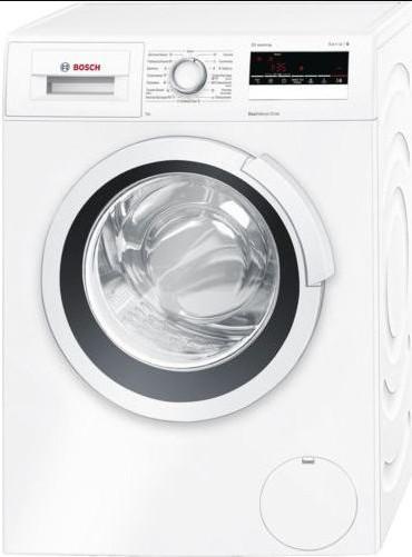 Стиральная машина Bosch WLL24240OE