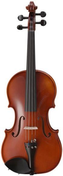 Скрипка Strunal 205W-Antique-4/4