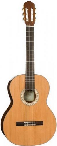 Гитара Kremona S53C Sofia Soloist Series