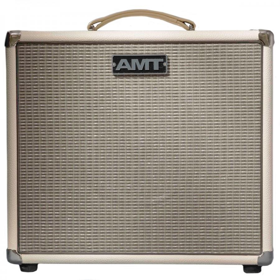 Усилитель для гитар AMT AMT-CAB-112