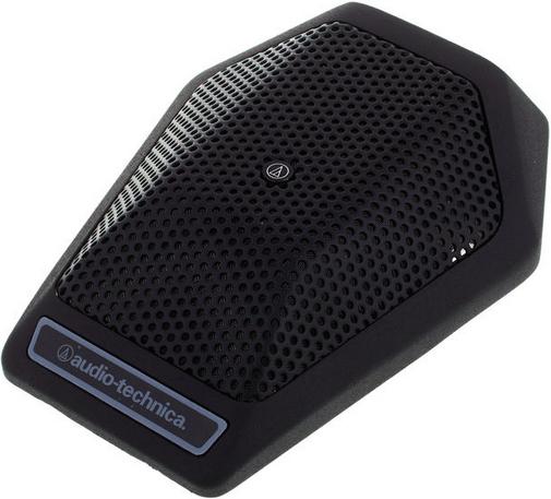 Микрофон Audio-Technica U851R