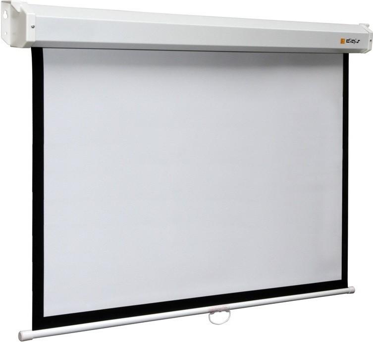 Экран Digis Space HCG DSSH-164008 300x400