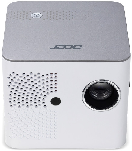 Проектор Acer B130i White