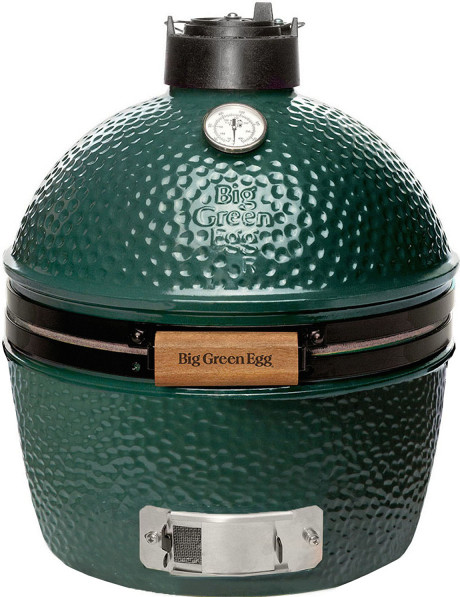 Гриль барбекю Big Green Egg Minimax EGG…