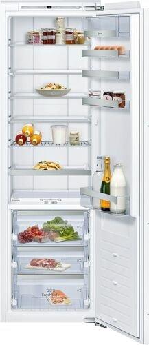 Встраиваемый холодильник Neff KI8825D20R