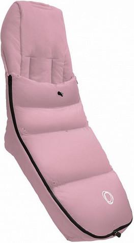 Конверт Bugaboo 100 см Soft Pink