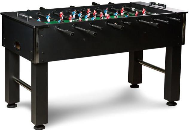 Игровой стол Proxima Cristiano